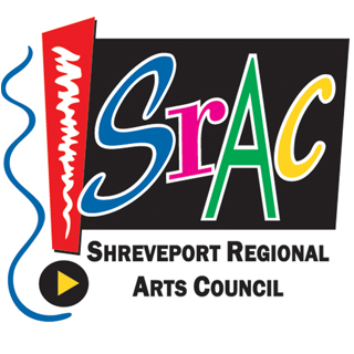 SRAC: Shreveport Regional Arts Council